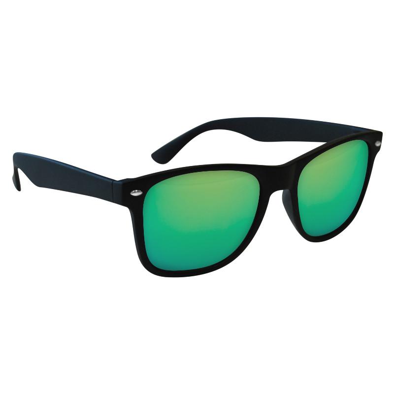 8d78daae2f Γυαλιά ηλίου Ιταλίας Eagle Safety Glasses - Eagle Wave